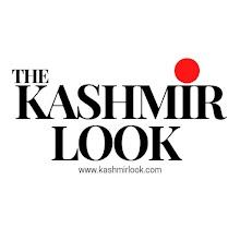 Kashmir Look - Kashmir's top updates app APK