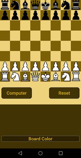 Deep Chess - Free Chess Partner  screenshots 3
