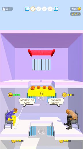 Food Platform 3D  screenshots 4