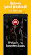 screenshot of Spreaker Studio - Start your Podcast for Free