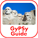 Black Hills Badlands Mount Rushmore GyPSy Guide