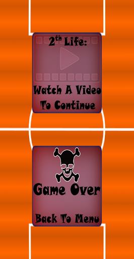 Masterball 3.0 screenshots 3