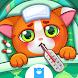 Doctor Pets (ドクターペット)
