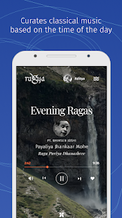 Ragya 1.2 screenshots 1