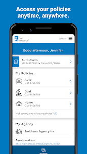 Erie Insurance Mobile Apk Download 1