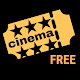 Showbox cinema hd movies para PC Windows