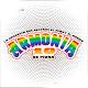 Armonia 10 Sin Internet para PC Windows