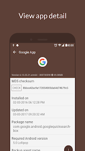 My APK Mod Apk [Premium/MOD EXTRA] Download 5