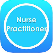 Nurse Practitioner Exam Review  Icon
