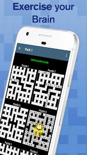 Crossword Apk Download 3