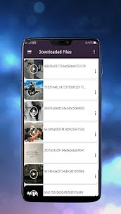 xHamsterVideoDownloader apk for Android 8.1 + Windows. 2
