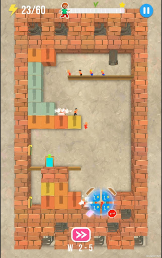 hgamey nakases screenshot 3