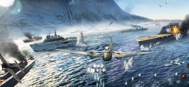 World War 2 Apk, World War 2 Apk Download, NEW 2021* 5