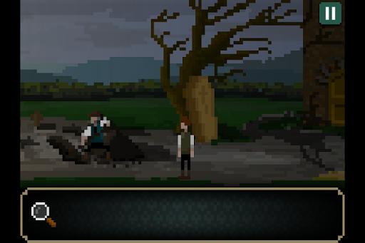 The Last Door: Collector's Ed screenshots 5
