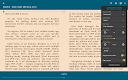 screenshot of ReadEra - book reader pdf, epub, word