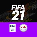 EA SPORTS™ FIFA 21 Companion