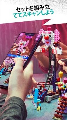 LEGO® HIDDEN SIDE™のおすすめ画像3