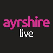 Ayrshire Live