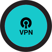 QVPN Free VPN Client