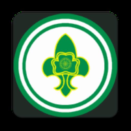 Baixar Scout & Guide Digital Log Book para Android