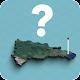 Dominican Republic: Regions & Provinces Map Quiz para PC Windows