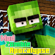 Zombie Mod - Apocalypse Mods and Addons - Androidアプリ