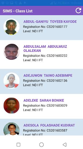 FPE SIMS apktram screenshots 7
