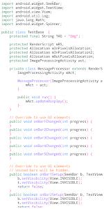 Source Code Viewer 21.2.15