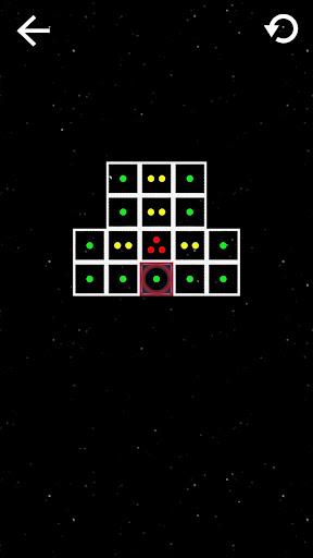 dotz - free dots puzzle game! screenshot 3