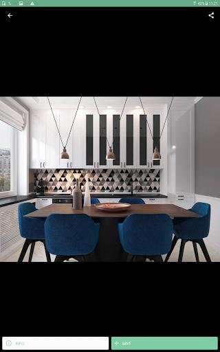 homify - home design 2.12.1 Screenshots 7