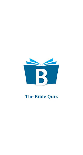 The Bible Quiz android2mod screenshots 1