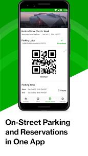 ParkMobile – Find Parking 5