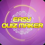 Easy Quiz Maker