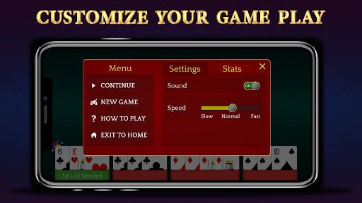 Rummy 2020  screenshots 5