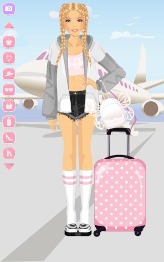 Fashion Girl  screenshots 15