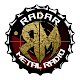 Radar Metal Radio APK
