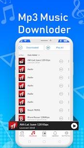 Mp3Juices – Free Mp3 Juice Music Downloader Apk Download NEW 2021 1