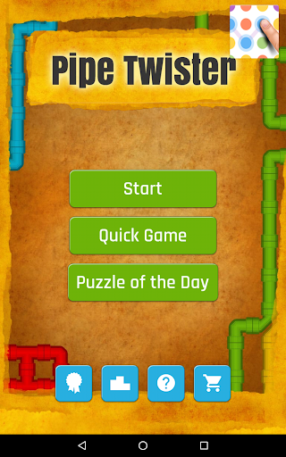 Pipe Twister: Pipe Game screenshots 11