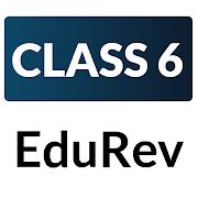 CBSE Class 6 App: NCERT Solutions & Book Questions