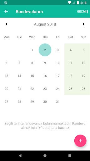 e-Nabu0131z 2.8.2 Screenshots 2