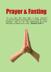 The Uses of Fasting For Pc   How To Install – Free Download Apk For Windows 1