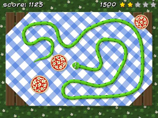 Pizza Snake 2020.06.02f-G screenshots 10