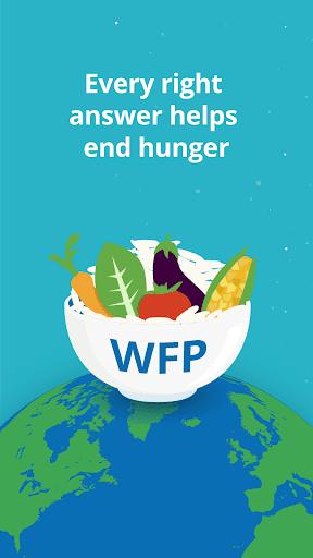 freerice – learn, have fun, help end hunger screenshot 1