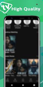 Cliver Tv Apk, Cliver Tv Apk Download New 2021** 2