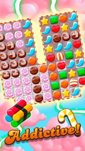 Candy Pop 2021 2.1 screenshots 4