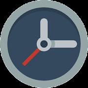 Around The World - World Clock