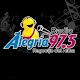 Radio Alegría 97.5 Regocijo del Alma
