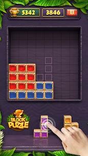 Block Puzzle Jewel Apk Download NEW 2021 4