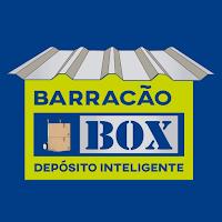 Barracão Box