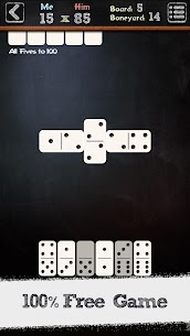Dominoes  Best Classic For Pc, Windows 7/8/10 And Mac Os – Free Download 2